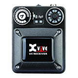 Buy Xvive In-Ear Wireless Receiver at Guitar Crazy