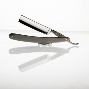 M. Tregor & Sons REX Warranted with Stainless Scales