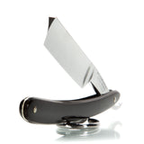 WM Greaves & Sons Sheafworks 6/8 Straight Razor