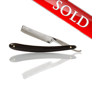 Wade and Butcher The Original And Only Genuine Bow Razor Manufactured Solely By Wade And Butcher