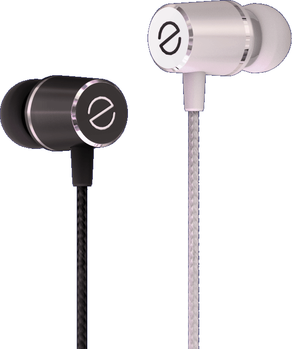 E1 Earphones