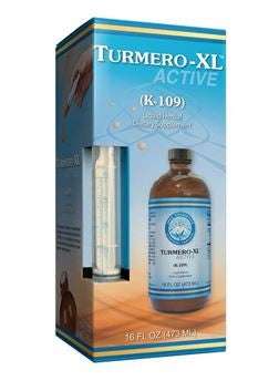 Turmero-XL Active (K109)