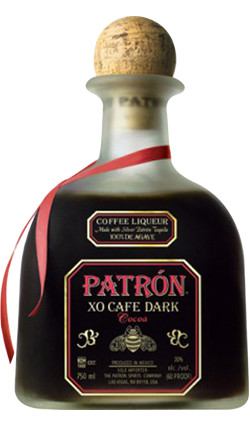 Patron XO Cafe Dark Cocoa 700ml