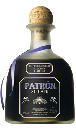 Patron XO Cafe Liqueur 700ml