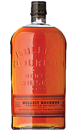 Bulleit Bourbon 700ml