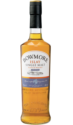 Bowmore Legend 700ml