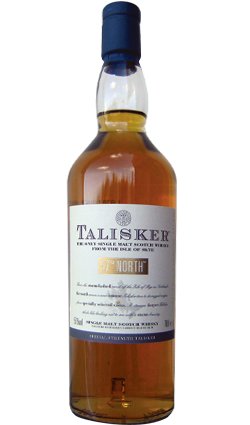 Talisker 57 North 700ml