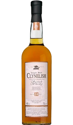 Clynelish 14YO 700ml