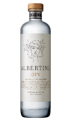Albertine Gin 500ml