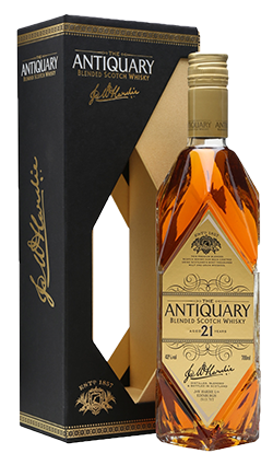 Antiquary 21YO 700ml