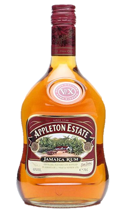 Appleton Estate Jamaica Rum 700ml