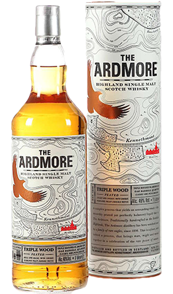 Ardmore Triple Wood 1000ml
