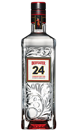 Beefeater Gin 24 700ml