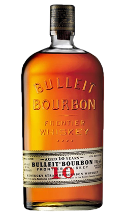 Bulleit 10YO 700ml
