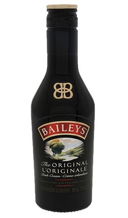 Baileys Original 200ml