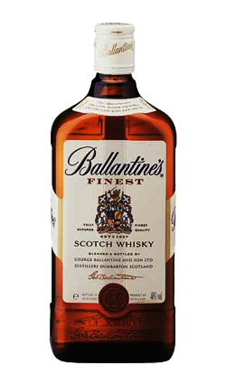 Ballantines Blended 3000ml