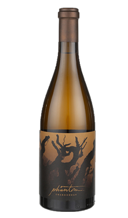Bogle PHANTOM Chardonnay 2018 750ml