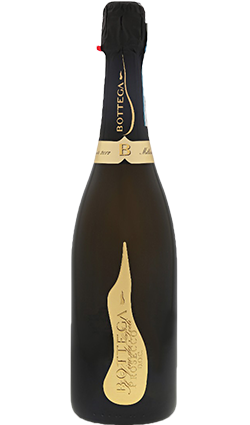 Bottega Poeti Prosecco Brut 750ml
