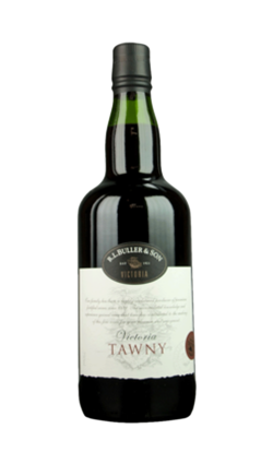 Buller Victoria Tawny Port 750ml