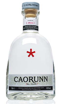 Caorunn Gin Small Batch Scottish Gin 700ml