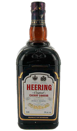 Heering Cherry Liqueur 700ml