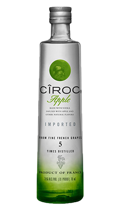 Ciroc Apple 700ml