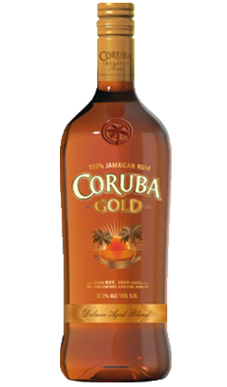 Coruba Gold 1000ml