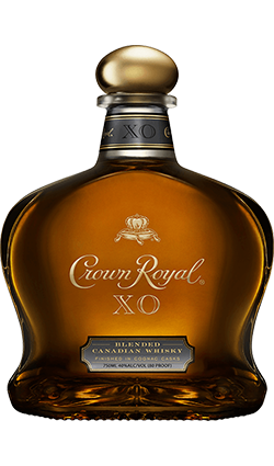 Crown Royal XO 750ml