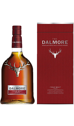 Dalmore Cigar Malt Reserve 1000ml