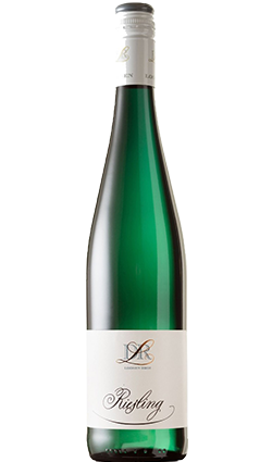 Dr Loosen Riesling 2018 750ml