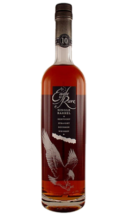 Eagle Rare Single Barrel Bourbon 10YO 700ml