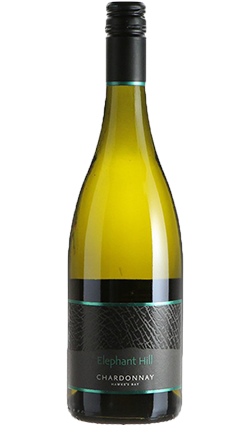 Elephant Hill Chardonnay 2018 750ml