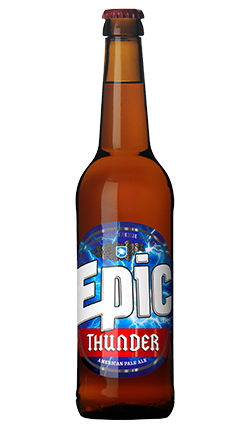 Epic Thunder APA 500ml
