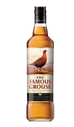 Famous Grouse 1500ml