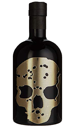Ghost Gold Edition 700ml