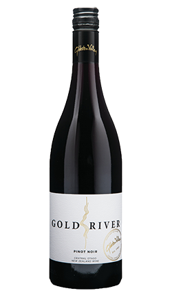 Gibbston Valley Gold River Pinot Noir 2019 750ml