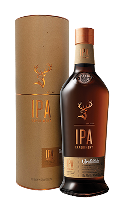 Glenfiddich IPA 700ml