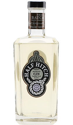 Half Hitch Gin 700ml