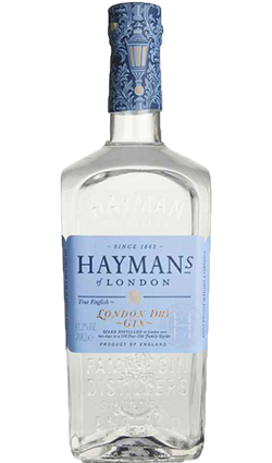 Haymans London Dry Gin 1000ml