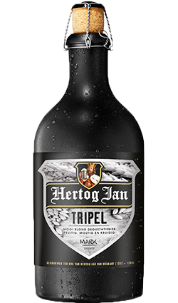 Hertog Jan Tripel 500ml