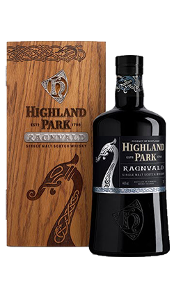 Highland Park Ragnvald 700ml