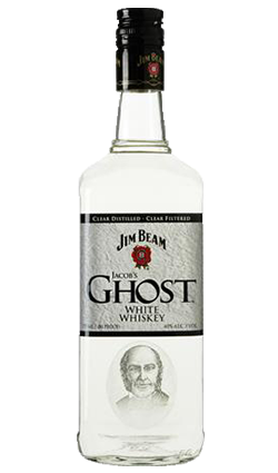 Jim Beam Jacobs Ghost 1000ml
