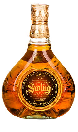 Johnnie Walker Swing 700ml