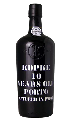 Kopke 10YO Tawny Port 750ml