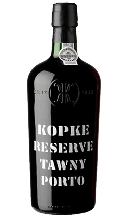 Kopke RESERVE Tawny Port 750ml