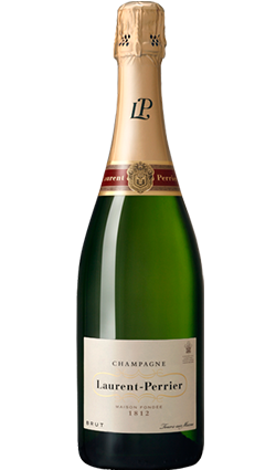 Laurent Perrier Brut 750ml