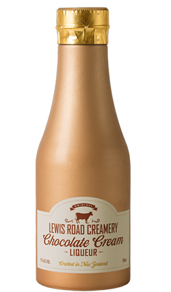 Lewis Road Liqueur 700ml