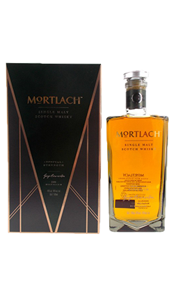 Mortlach Special Strength 500ml
