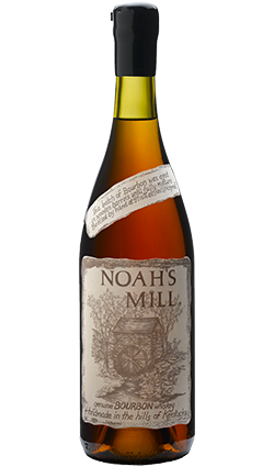 Noahs Mill Bourbon 700ml