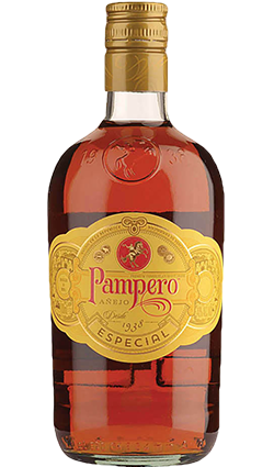 Pampero Anejo Especial 700ml
